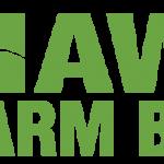 hawaii farm bureau logo