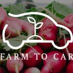 farm to car