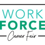 Work force career fair