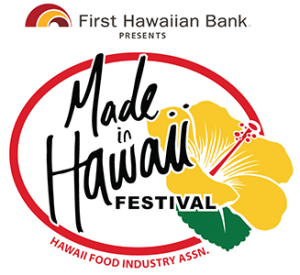 Made in Hawaii 2019 @ Exhibition Hall, Arena
