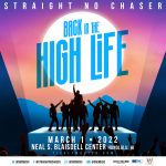 Straight No Chaser in Honolulu